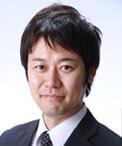 小島 健太郎